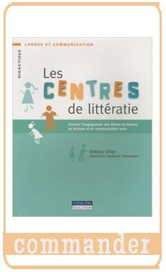 centres-de-litteratie