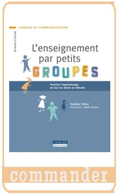 l'enseignementparpetitsgroupes