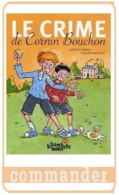 crimedecorninbouchon