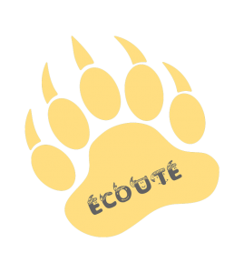 patte-ours-écoute-jaune