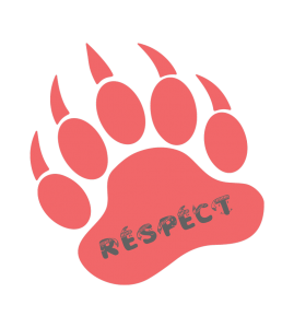 patte-ours-respect-rouge
