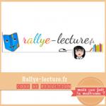 maisquefaitlamaitresse-rallye-lecture-fr