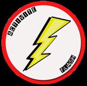 activite-flash